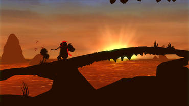 Venturebeat_donkey-kong-country-returns-3d