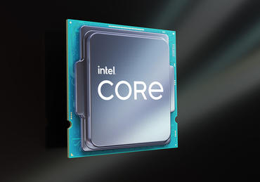 Intel Core i9-11900K & Core i7-11700K Benchmarks