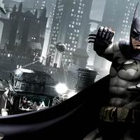 Batman Arkham Origins: Multiplayer enthüllt