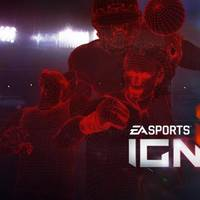 EA SPORTS Ignite-Engine Opener