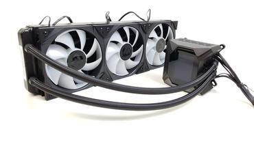 MPG CoreLiquid K360 kaufen