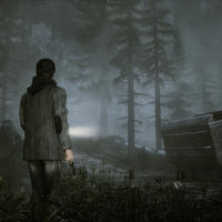 Humble Bundle Weekly Sale: Alan Wake im Sonderangebot