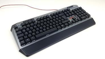 Viper V765 kaufen