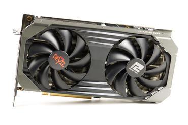 PowerColor Radeon RX 6600 XT Red Devil kaufen