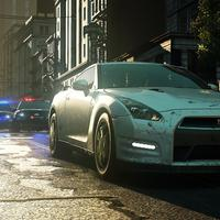 Need for Speed Rivals: Release im November 2013 bestätigt