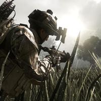 Call of Duty: Ghosts - Doch keine neue Engine