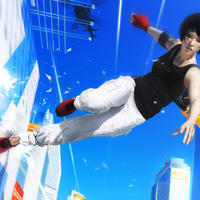 Mirror's Edge 2: Amazon listet Fortsetzung