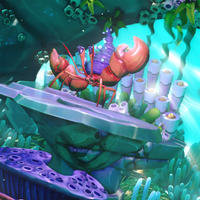 Fantasia: Music Evolved - Interaktives Musikvideospiel von Disney angekündigt