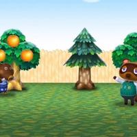 Animal Crossing: Free2Play-Ableger möglich