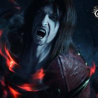 Castlevania: Lords of Shadow 2: Neuer Trailer + Informationen