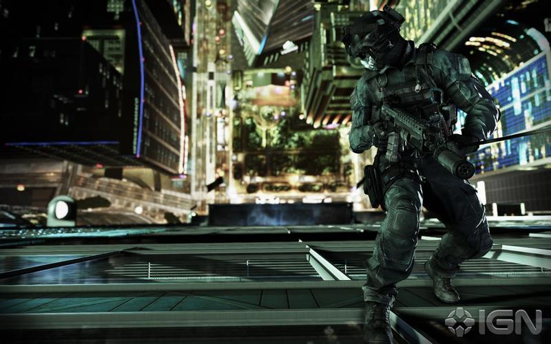 Отзывы. Друзья. Call of Duty: Ghosts. Темы. Объявления.