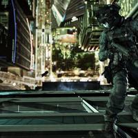 Call of Duty: Ghosts - Shooter bekommt neue Videos & Hund Riley vorgestellt