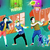 Just Dance 2014: Microsoft leakt neuesten Ableger