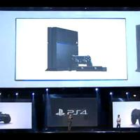 PlayStation 4: Sonys Pressekonferenz im Live Ticker