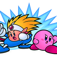 Kirby Super Star Virtual Console für Wii U im Test