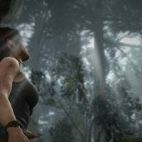 Tomb Raider: Sequel durch Autorin angedeutet