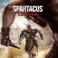 Spartacus Legends: Release des Free2Play-Titels Ende Juni 2013