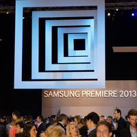 "Samsung ""Galaxy + ATIV"" Präsentation heute Abend in London"