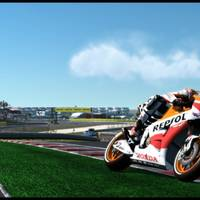 MotoGP 13 Launch Trailer vorgestellt