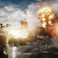 Battlefield 4 Start der Beta steht fest