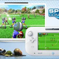 Sports Connection für Wii U im Kurztest