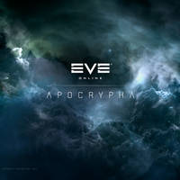 EVE Online: Serverausfall durch DDoS-Angriffe