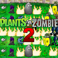 "Plants vs. Zombies 2: ""It's About Time"" Titel ist Programm"