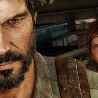 The Last of Us für PlayStation 3 im Test