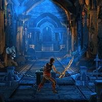 Prince of Persia: The Shadow and the Flame für mobile Geräte angekündigt