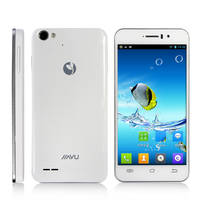 JiaYu G4 Advanced und Youth: Vier-Kern-Smartphones ab 165 Euro