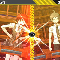 DanganRonpa: Trigger Happy Havoc erscheint in Europa für PlayStation Vita