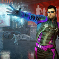 Saints Row 4 erreicht Gold-Status