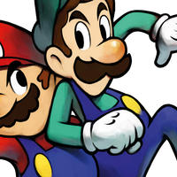 Mario & Luigi: Dream Team Bros. für Nintendo 3DS im Test