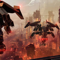 Killzone Shadow Fall: Gameplay Trailer veröffentlicht