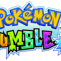 Pokemon Rumble U: Erscheint im August als Download