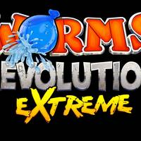 Worms: Revolution Extreme: Kommt für die PlayStation Vita