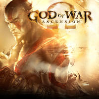 God of War Ascension: Sony teasert neuen Inhalt