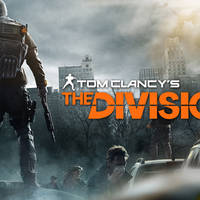 The Division: PlayStation 4- und Xbox One-Version sollen identisch sein