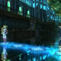 Tales of Xillia: Collector's Edition auch bei Amazon verfügbar