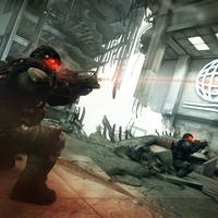 Killzone Mercenary: Full Demo Walkthrough veröffentlicht