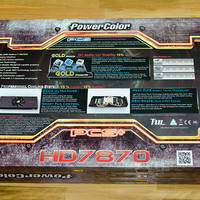 PowerColor HD7870 Myst 2