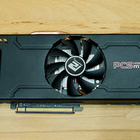 PowerColor Radeon HD 7870 Myst. Edition im Test