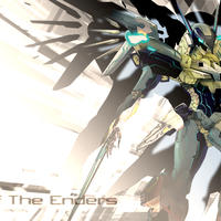 Zone of the Enders: Patch geplant & Arbeiten am Nachfolger gestoppt