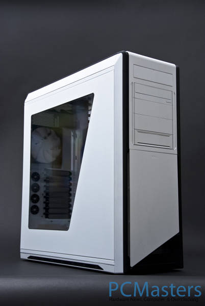 NZXT Switch 810