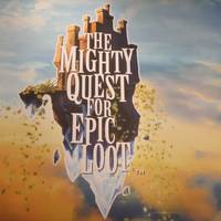 The Mighty Quest for Epic Loot angespielt