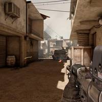 S.K.I.L.L. Special Force 2 der neue ESL-Shooter
