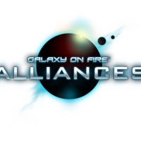 FishLabs kündigt Galaxy on Fire 2: Alliances an