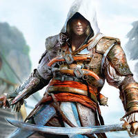 Assassin's Creed 4: Black Flag angespielt