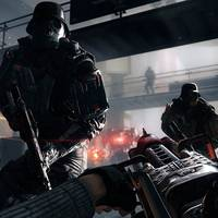 Wolfenstein: The New Order angespielt