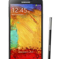 Samsung Galaxy Note III: Sonderedition mit fexiblem OLED-Display bereits im Oktober?